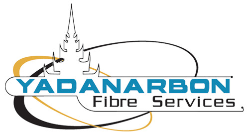 Yadanarbon Fibre Co., Ltd | Fibre optic cable manufacturer in Myanmar